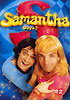 Video DVD de Samantha et Chantal - Volume 1 - 120 mn